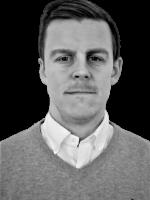 Daniel_Günther_Bw-utan bakgrund 416x601
